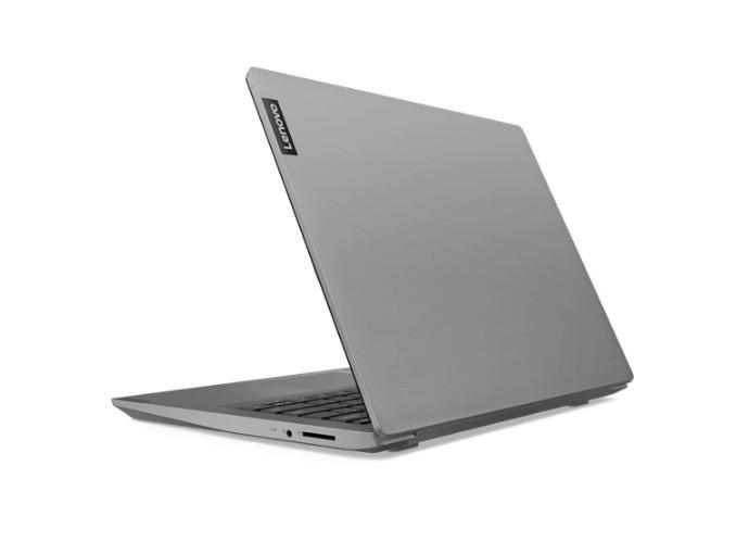 Lenovo IdeaPad S145 5405U