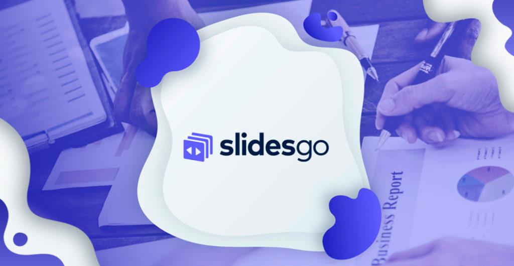 Slidesgo.com